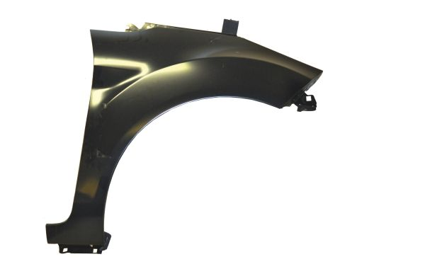 Ford Fiesta Mk 8 Drivers Side Wing O S New 2008 2012